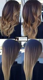 twisted sombre hair winter hair colors to try right now hair coloring winter and