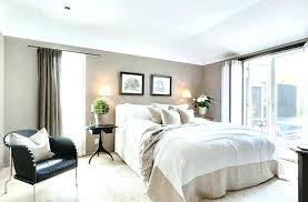 choix couleur peinture chambre couleur la chambre conseils et astuces catac maison le chambre