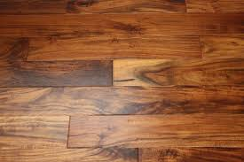 amazing manufactured wood flooring manufactured wood flooring all