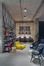 creative office design architecture architecture office design remodel interior