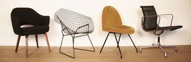 meuble design vintage maison simone meubles et objets de décoration tendances et