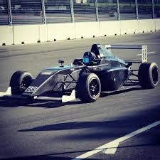 formula 4 formula4 hashtag on twitter
