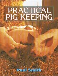 www thepigsite images books practical pig