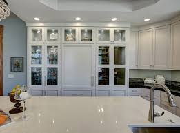 textured glass for kitchen cabinets exitallergy com