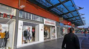 siege social phildar grain de malice supprime 177 emplois et ferme 39 boutiques la