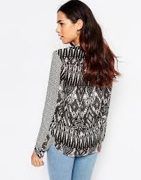 moda boho buy vero moda jackets online shop vero moda white top myntra buy