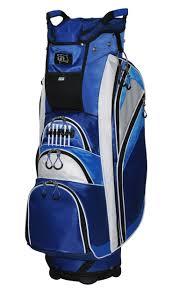 9 best rj sports mens golf bags images on pinterest golf bags
