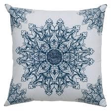 moody blues pillows poufs u0026 rugs room refresh hayneedle