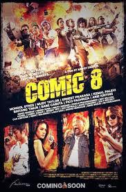 video film komedi indonesia 15 film indonesia terfavorit 2000 2014 adhamology