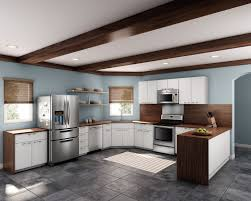 How Do You Reface Kitchen Cabinets Design Kitchen Cabinets To Maximize Space Angie U0027s List