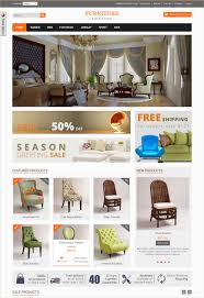 theme furniture 21 furniture php themes templates free premium templates
