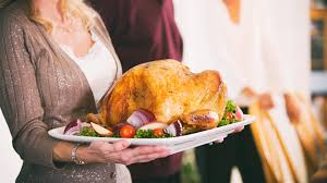 how to say thanksgiving in spanish are banks open on thanksgiving 2016 gobankingrates