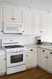 Building Kitchen Base Cabinets ana white 42