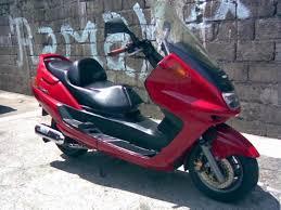 yamaha yamaha majesty 250 moto zombdrive com
