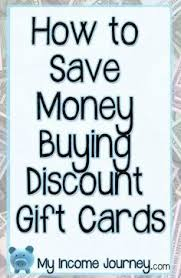 discounted gift cards best 25 discount gift cards ideas on buy discounted