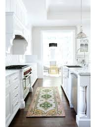 Striped Kitchen Rug Runner Breathtaking Kitchen Rug Runners Gorgeous Striped Kitchen Rug