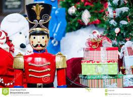 Nutcracker Christmas Tree Ornaments by Christmas Decorations Nutcracker U2013 Decoration Image Idea