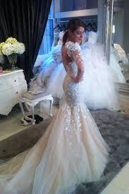 steven khalil wedding dresses 45 best steven khalil images on wedding dressses