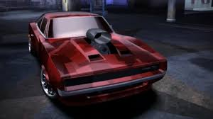 nissan skyline nfs carbon need for speed carbon tuning dodge charger r t need for