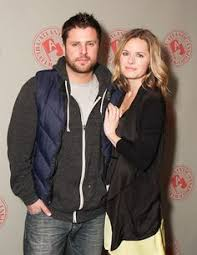 james roday and maggie lawson 2015 maggie lawson actresses pinterest maggie lawson