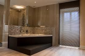 credence salle de bain ikea indogate com neon salle de bain castorama