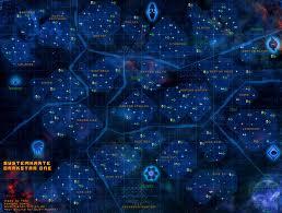 Elite Dangerous Galaxy Map Darkstar One Galaxy Map Gallery Swat Portal