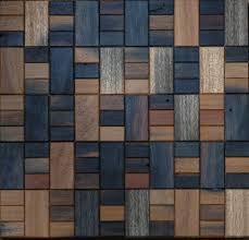tile tiles designs images home design gallery in tiles designs
