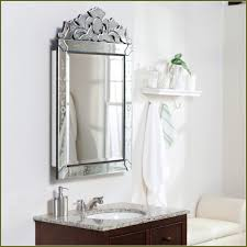bathroom charming lowes medicine cabinets with mirror as the door