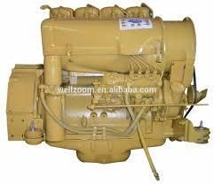 deutz engine 912 deutz engine 912 suppliers and manufacturers at