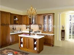 armoire murale cuisine nouveau modèle maison moderne armoires de cuisine armoire murale
