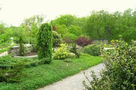 Tower Hill Botanic Garden File Tower Hill Botanic Garden Systematic Garden Jpg Wikimedia