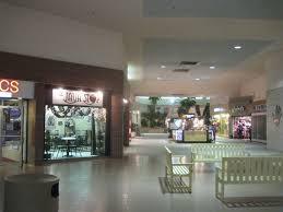 midway mall sherman texas labelscar