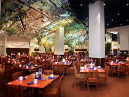 restaurant dining room design restaurant dining room design with well smart dining room design