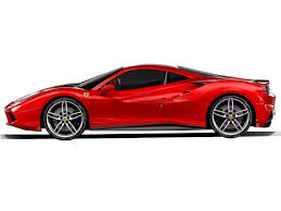 ferrari 488 gtb ferrari 488 gtb latest deals supercar experiences