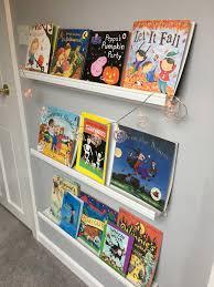 children halloween books our halloween bookshelf 2016 oh little one sweet