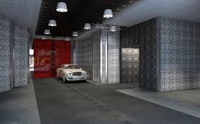 exquisite hong kong boutique hotel mira moon opens nov 1st