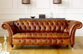 Chesterfield Sofas Manchester 5 Anledningar Att Investera I En Chesterfieldsoffa Vintage