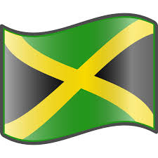 jamaican flag emojiworld of flags world of flags
