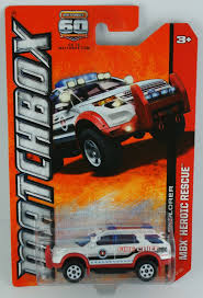 matchbox lamborghini 14 best matchbox 60th anniversary mbx heroic rescue images on
