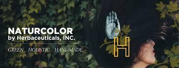 naturcolor 5n light burdock naturcolor home facebook