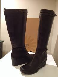 ugg australia s irmah boots 649 best fashion images on ugg boots my style and