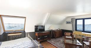 chambre des m iers vannes suite vue mer hotel avec suite vue mer vannes suites grande