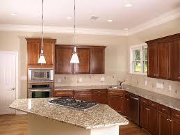appliance enterprise kitchen u0026 bath project gallery