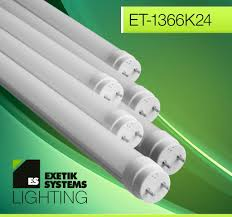 Led Light Bulbs To Replace Fluorescent by Energy Efficient 9 Watt T8 T12 Led Tube 2ft White 20w Fluorescent