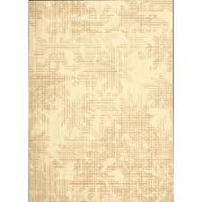 Area Rug And Runner Set Area Rugs For Sale Search Results For U0027tayse Rugs Elegance