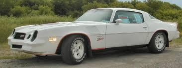 78 camaro for sale chevrolet camaro z28