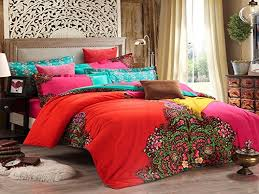 Hipster Room Ideas Indie Hipster Bedroom