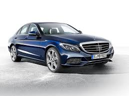 mercedes class c 2015 mercedes to launch c160 entry level version of the c class