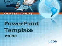free business powerpoint templates download