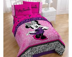 duvet wonderful minnie mouse bedroom designs wonderful twin